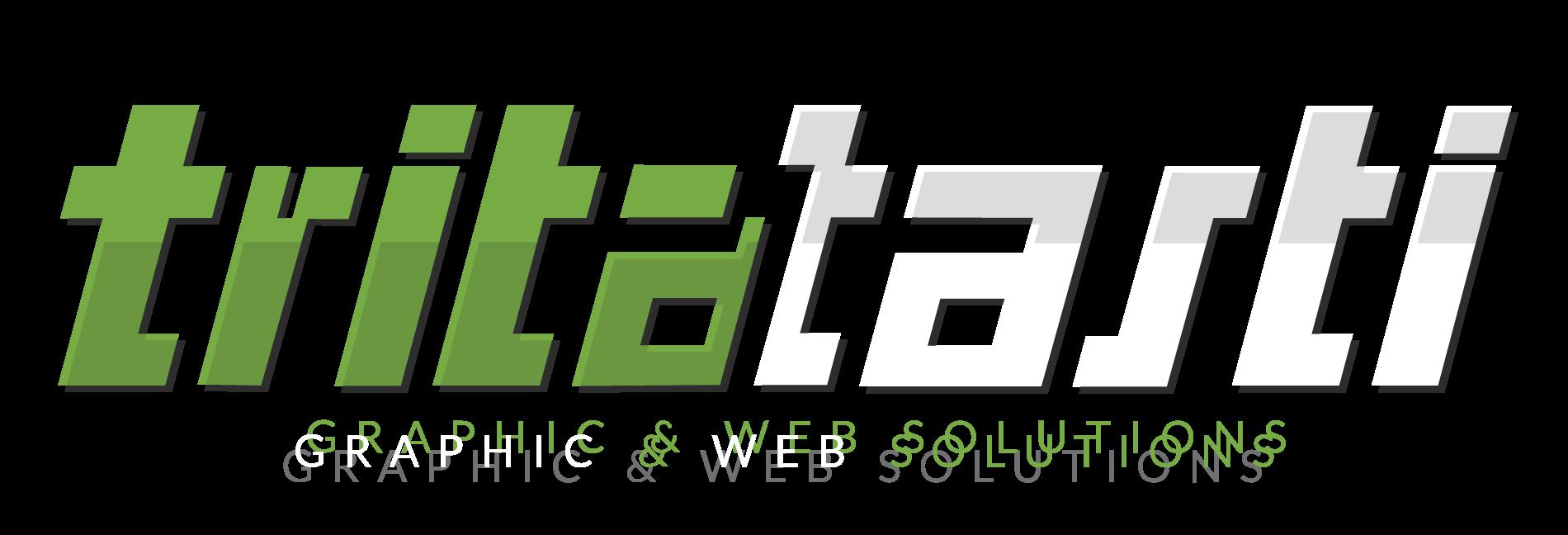 tritatasti Realizzazione Siti Internet & Sviluppo Grafica